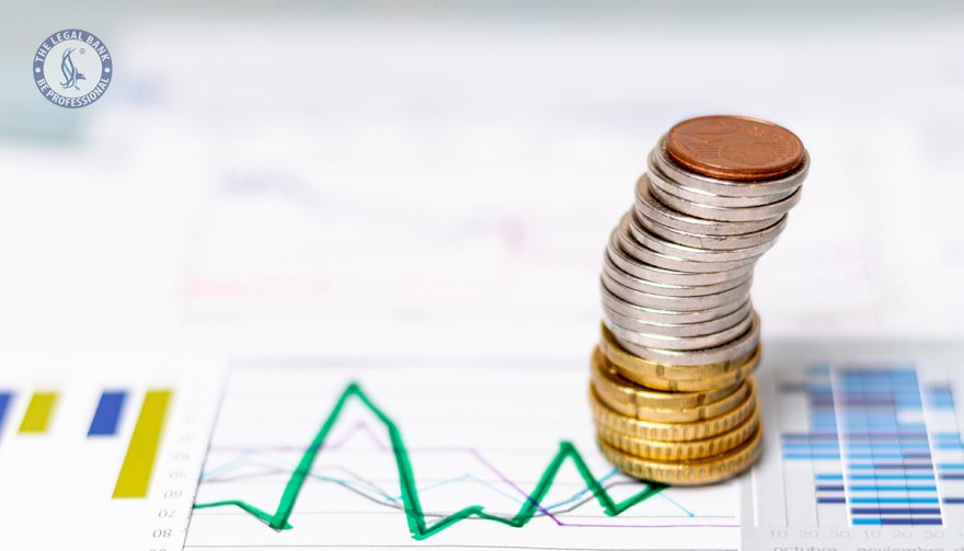 HOW TO DO FINANCING BUSINESS WITHOUT RBI APPROVAL