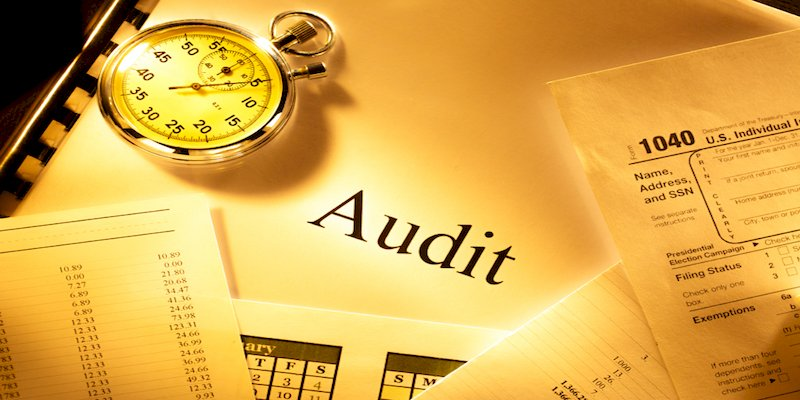 What is the Professional Business Audit and its benefits?