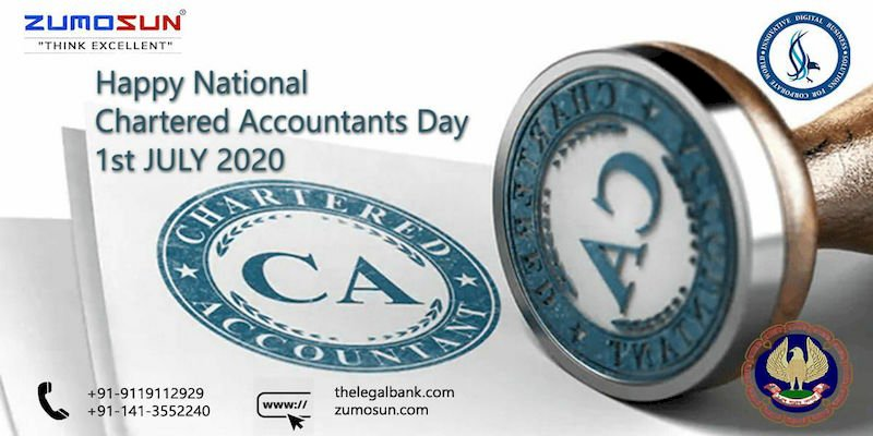 ICAI Role And  Contribution To Build The Nation Economy