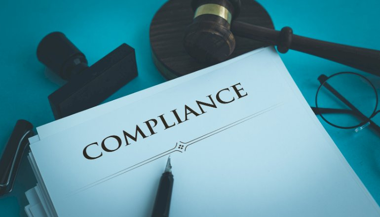 COMPLIANCE DUE DATE FOR FINANCIAL YEAR 2019-20